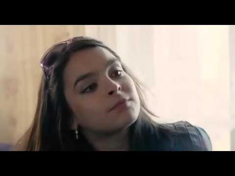 """РУССКАЯ Криминальная мелодрама про серийного убийцу """"ДОЧЬ"""""""