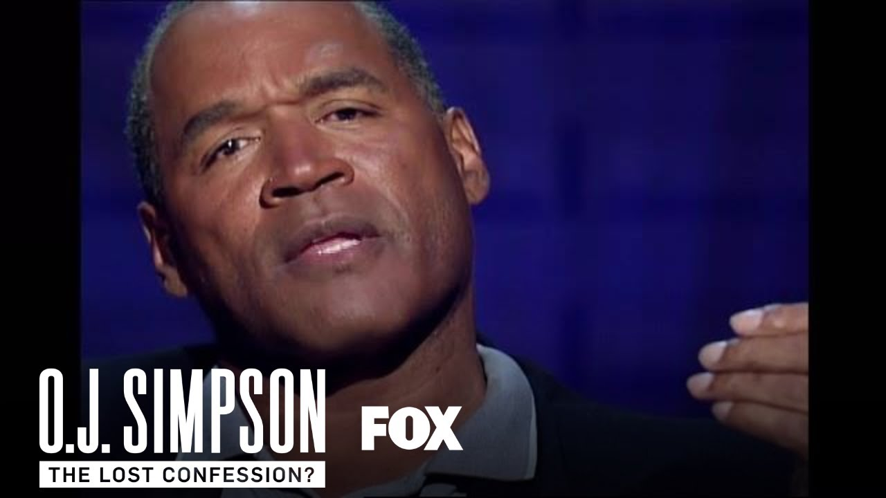 nicole-brown-s-wake-o-j-simpson-the-lost-confession