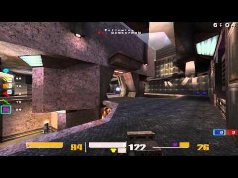 Quake 3 OSP: WCG China 2002: jibo (POV) vs. =DOC=.Com - pro-q3tourney4