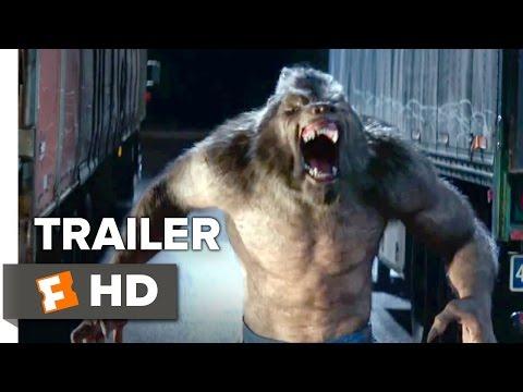 Goosebumps  2 2015  Jack Black, Amy Ryan Movie HD