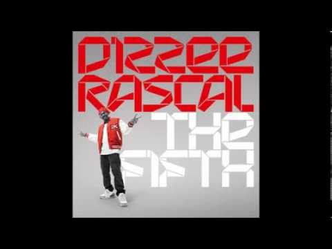 Dizzee Rascal - I Don't Need A Reason