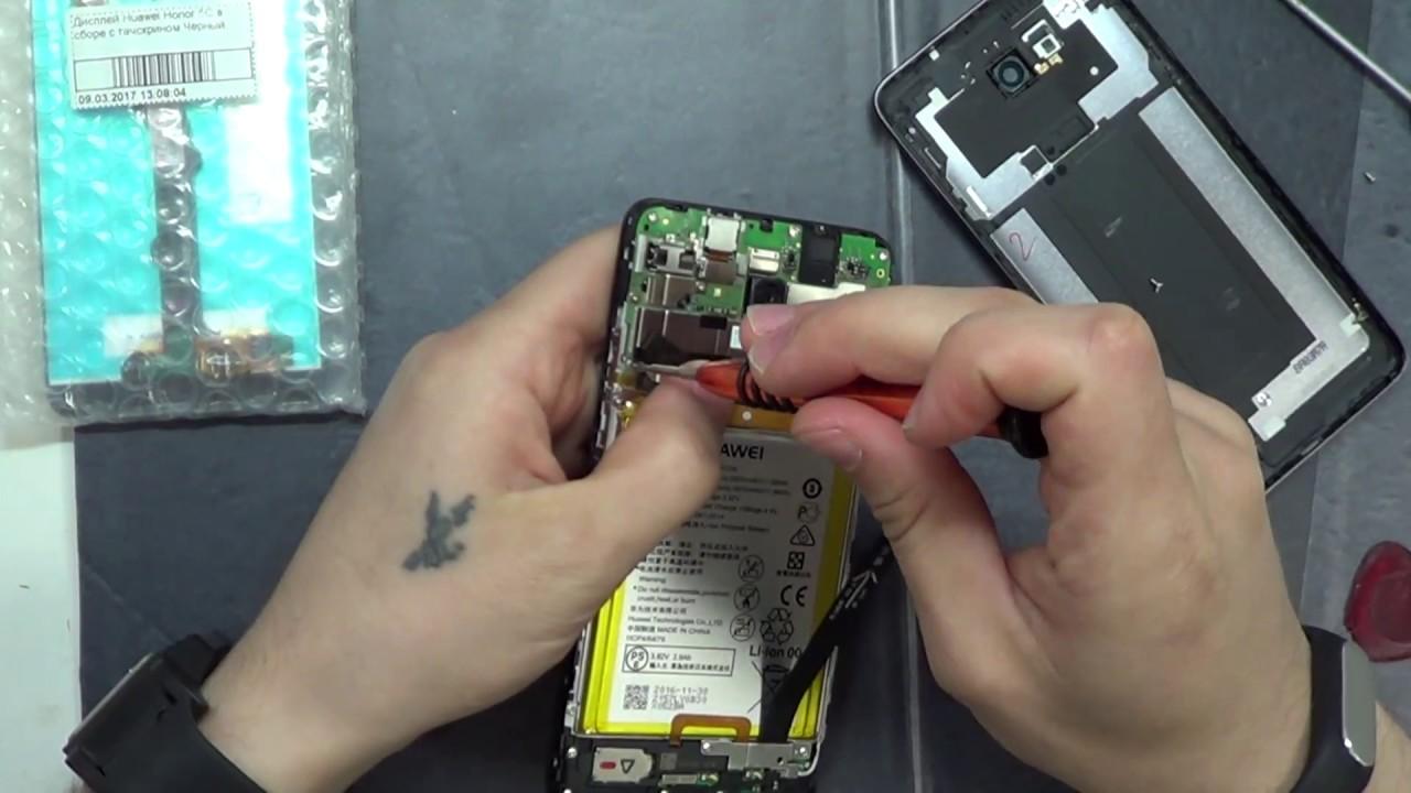 Huawei gt3. Сравнить. Данное оборудование работает с nano-sim. Замену sim-карты либо новое подключение вы можете заказать, оставив.