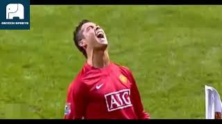 Download Video Ronaldo's freekicks meets Billa theme MP3 3GP MP4