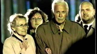 TV3 reklamer fra 1998 #8