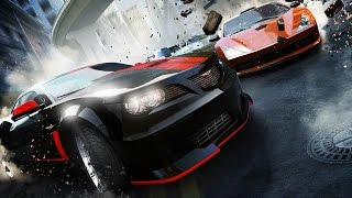 Top 10 High Graphics Free Offline/online Racing Games For Android And Ios 2017