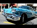 '58 CADILLAC COUPE DE VILLE - FABULOUS FIFTIES LUXURY