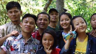 My Nu Poe Family - Poe Dah & Jack´Kx