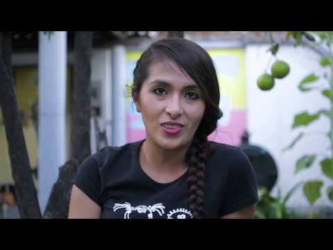 Watch this powerful video testimonial: Volunteering in Cochabamba, Bolivia