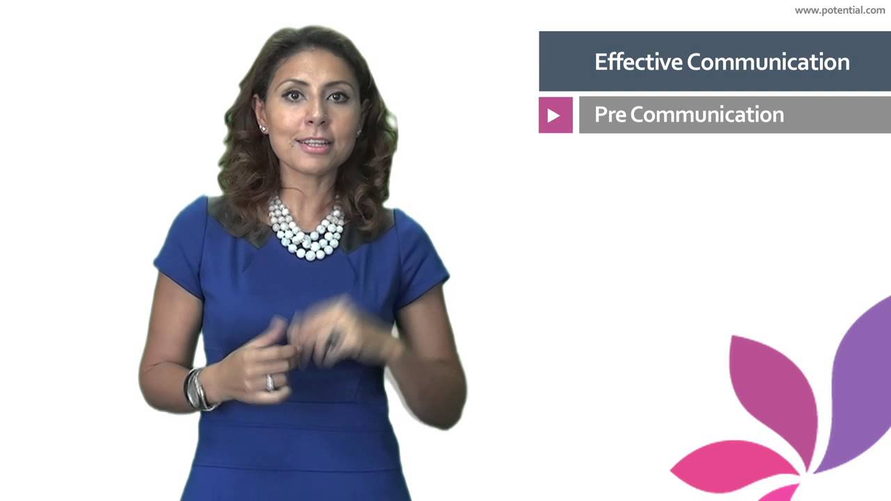 how to become an effective communicators Learn how to be an effective communicator skip to primary navigation how can you become an effective communicator most of us today have a business card.