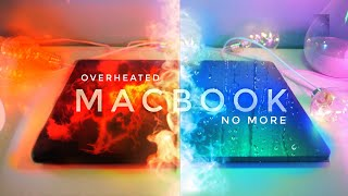 How To Keep Your Macbook From Overheating (Top 10 Tips)