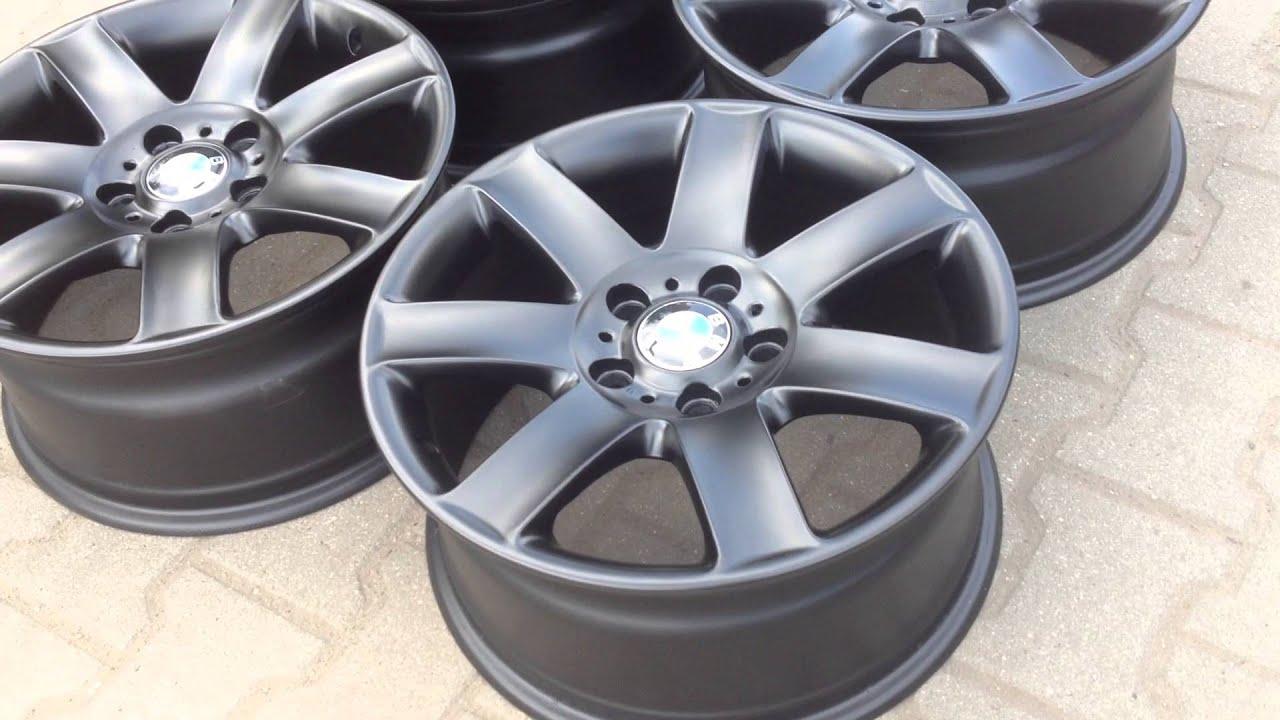 style carsaddiction wheels bmw styles com rim en