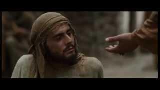 Отрывок из фильма Умар ибн аль Хаттаб    6 серия