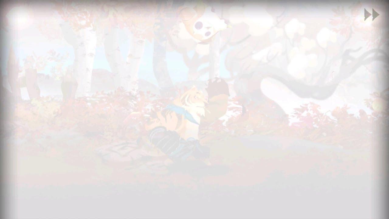 Sdorica萬象物語-雪爾森故事《老子就是...》(四) - YouTube