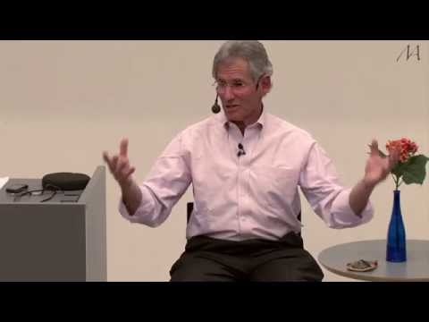 mindfulness-an-introduction-with-jon-kabatzinn