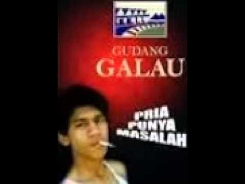 Videos Gudang Galau Funny