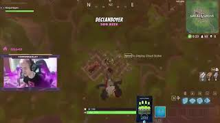 This fortnite clip will get 20k views