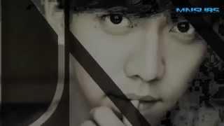 [Vietsub] 150612 Music Bank - And Goodbye (그리고 안녕) @ Lee Seung Gi (이승기)'s Comeback Stage