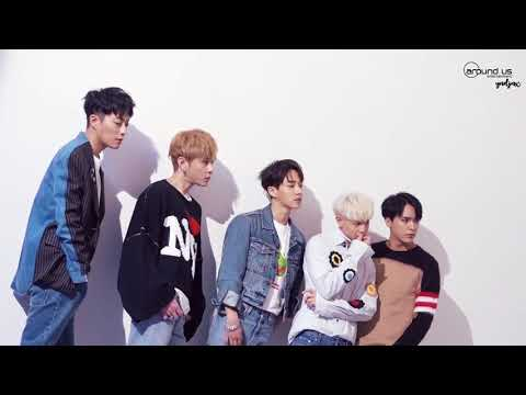 [ENG SUB] Highlight – 'CELEBRATE' Jacket Making Film
