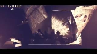 Oxxxymiron   Всего лишь писатель 2017 Новый клип Оксимирона