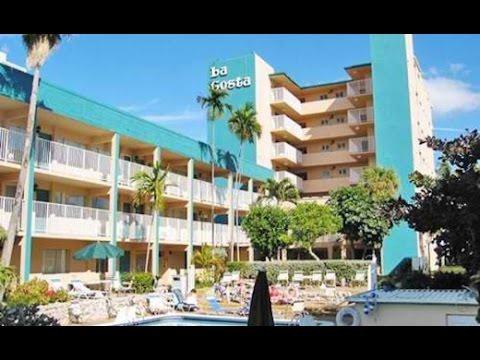 La Costa Beach Club Pompano Florida