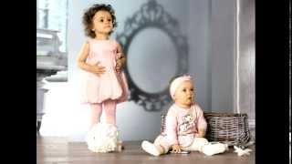 Интернет-магазин детской одежды Николя(Интернет-магазин детской одежды Николя теперь на YouTube! В нашем магазине Вы можете одеть своего ребёнка с..., 2014-10-30T12:07:20.000Z)