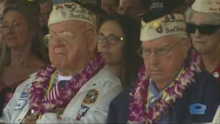 pearl-harbor-survivors-remember-day-of-infamy