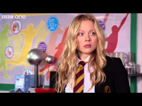 Waterloo road series 9 episode 30