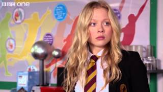 Gabriella's back - Waterloo Road: Series 10 Episode 4 Preview - BBC One