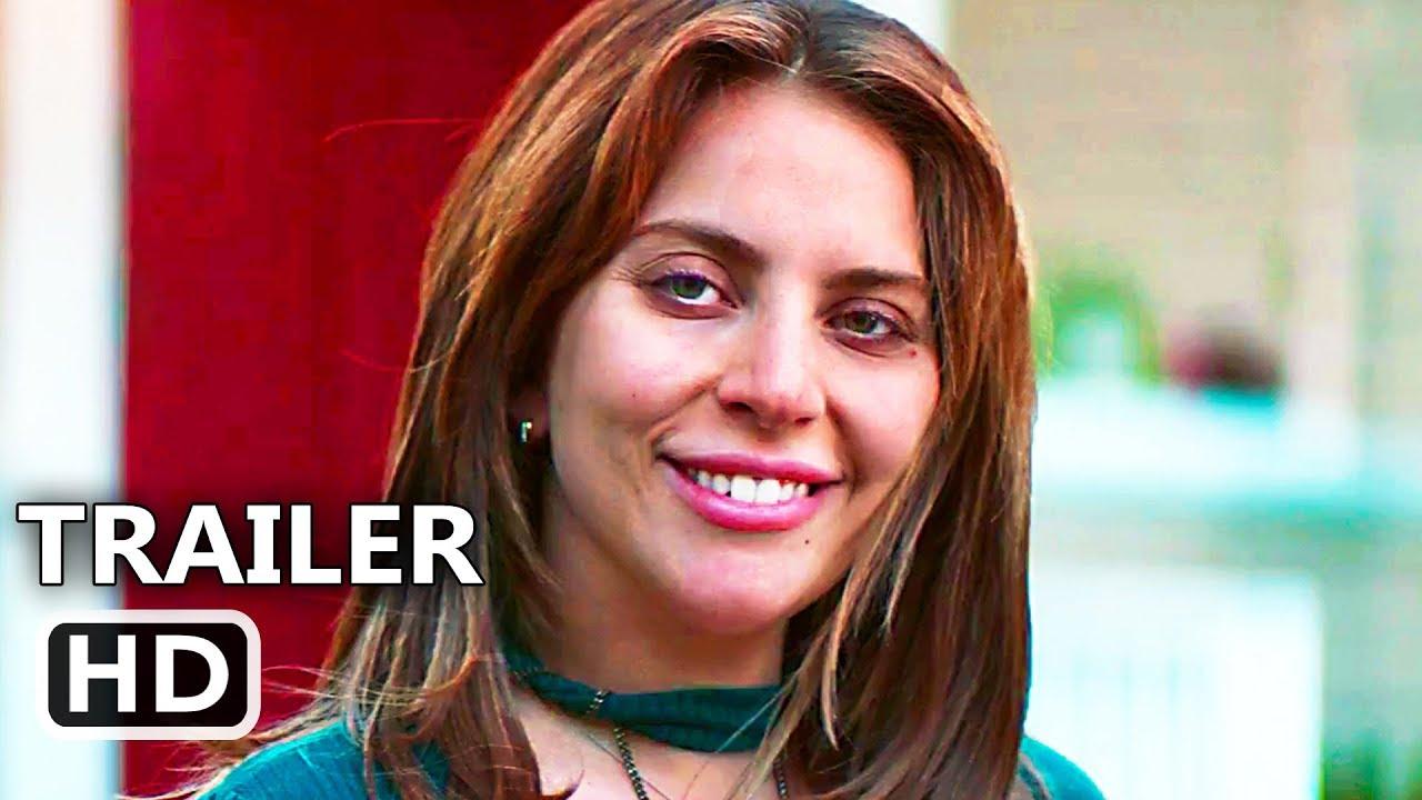 Lady Gaga Film