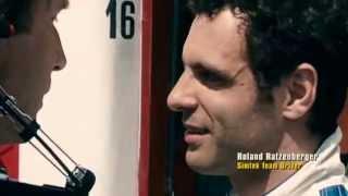 death of roland ratzenberger f1 imola 1994