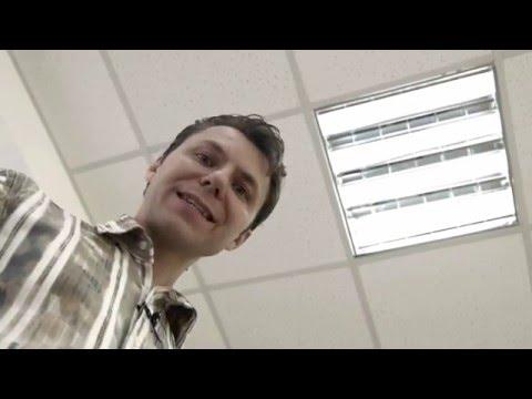 Экономия и практичность: светодиодные светильники для внутреннего освещения