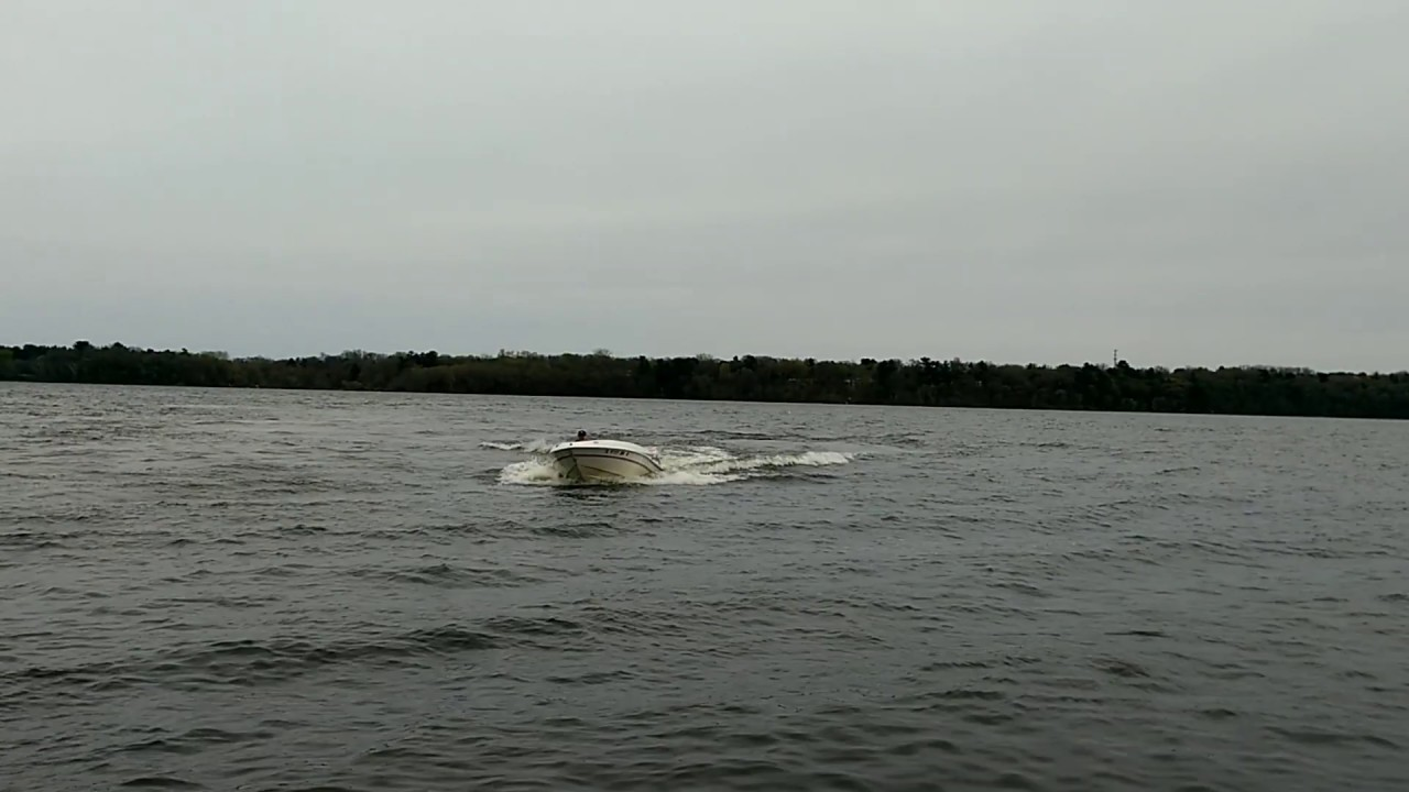 hight resolution of 1994 four winns fling jet boat