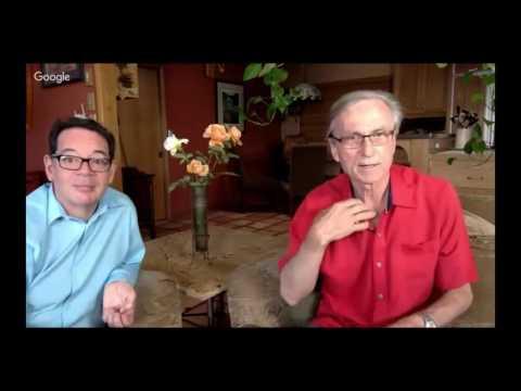 Dr. McDougall at Home, Part 2, Webinar 06/16/16