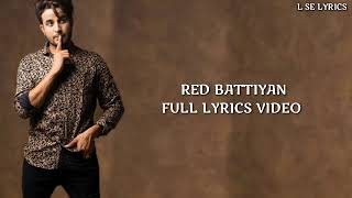 r-nait-new-song-red-battiyan-full-song-hit-song-2019