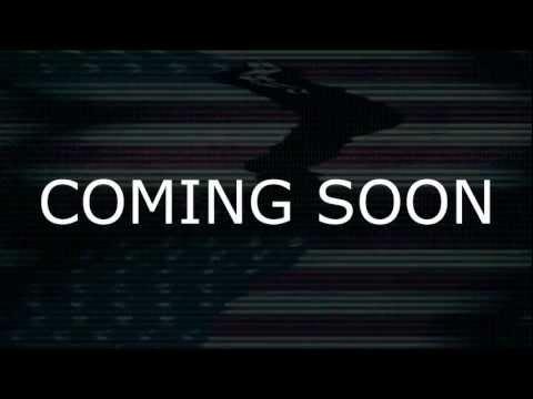 Illuminati Cod Montage | PROMO | Teh Music Design