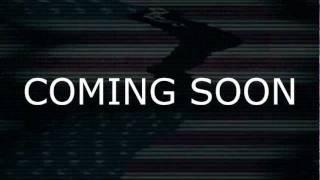 Illuminati Cod Montage   PROMO   Teh Music Design