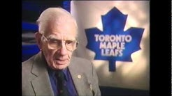 75+ Years of the Toronto Maple Leafs - Maple Leafs Forever