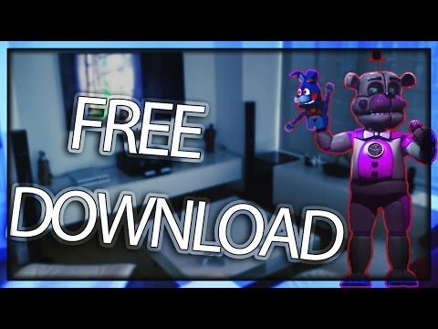 Full Download How To Get Fnaf Sister Location For Free No Virus