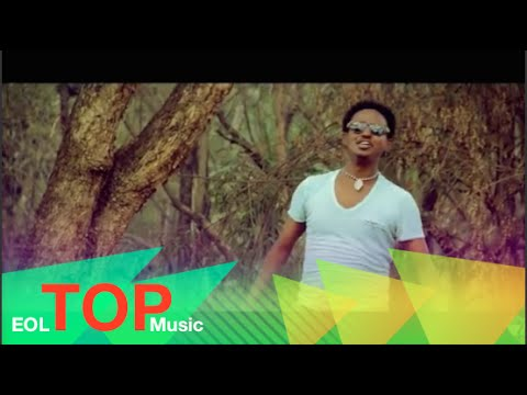 Alemeye Getachew - Washew Ende -  - New Ethiopian Music 2016