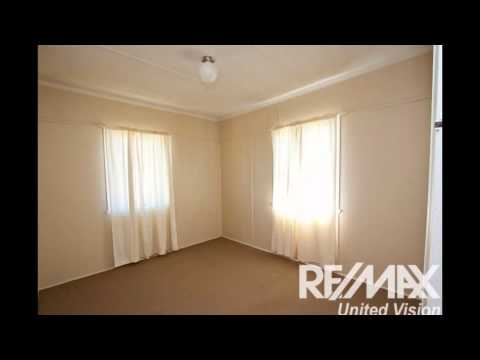 FOR RENT - 260 Stanley Rd, CARINA