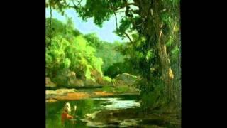 Timeline of Philippine Art