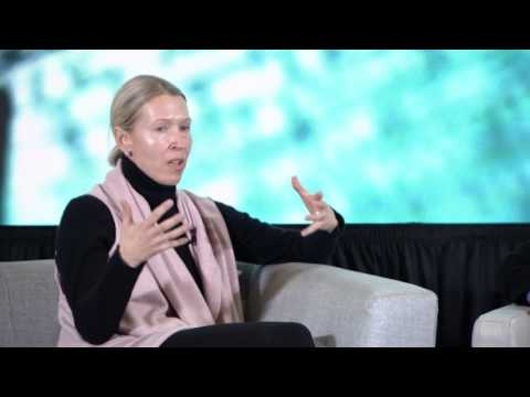 Venture Capital under Trump | Jennifer Hanley and Roberto Rigobon