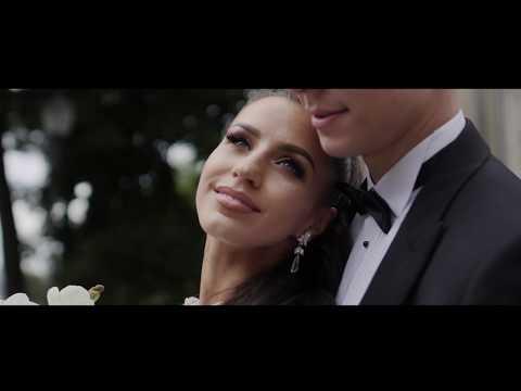 4k Aleksandra Andrzej Trailer - Vestuvių Filmavimas