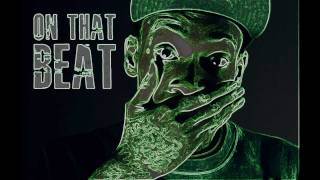 Wiz Khalifa Taylor Gang dubstep remix.mp3