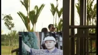 Delly Amera - Percaya Meh Sulu
