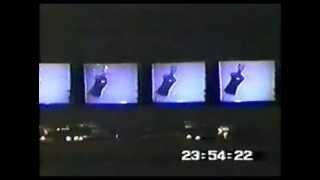 Kraftwerk   The Robots   Live @ Italy 1991