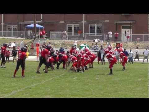 Aug 13 2011 Halls vs Central (Jamboree).m2ts
