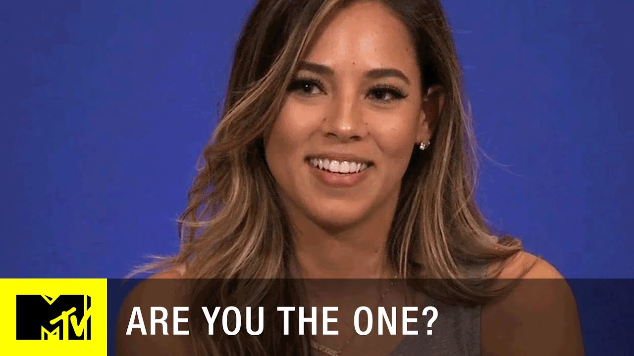 Are You the One? (Season 4)   Casting Tapes Revealed: Mikala Thomas ...