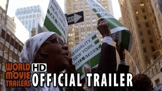 The Price We Pay Official Trailer (2015) HD