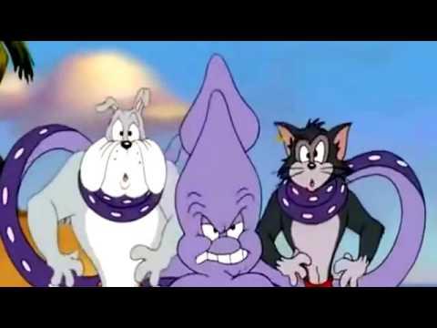 Cartoon memoir- Tom and Jerry /Cartoon Show Full Episodes